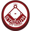 The Stadium Bar Harbor